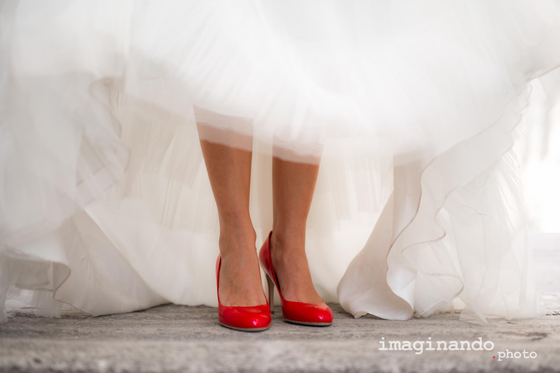 Seo Fotografo Matrimonio Roma Foto Servizio Fotografico Matrimoniale