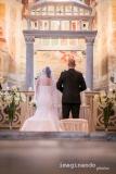 Fotografo Matrimonio Roma - Foto Servizio Fotografico Matrimoniale - Cerimonia