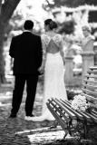 imaginando.photo wedding