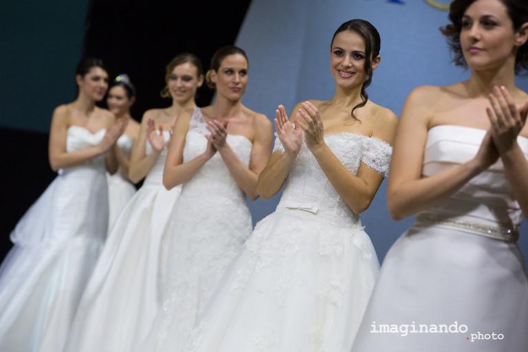 romasposa abiti da sposa matrimonio fotografo matrimonio roma imaginando