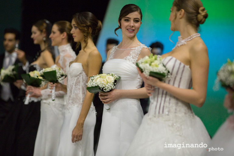 romasposa abiti matrimonio roma fotografo matrimonio roma
