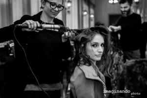 altaroma giada curti fotografo moda roma