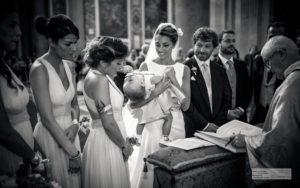 Imaginando.photo fotografo matrimonio Roma